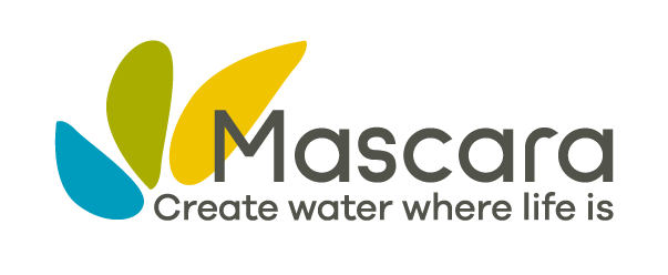 Logo Mascara