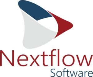 Logo Nextflow Software