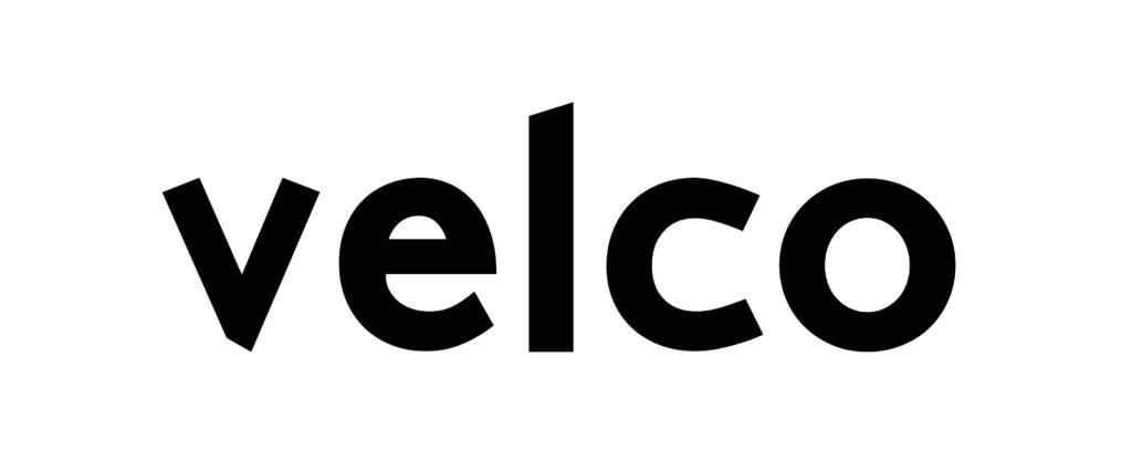 Logo_velco