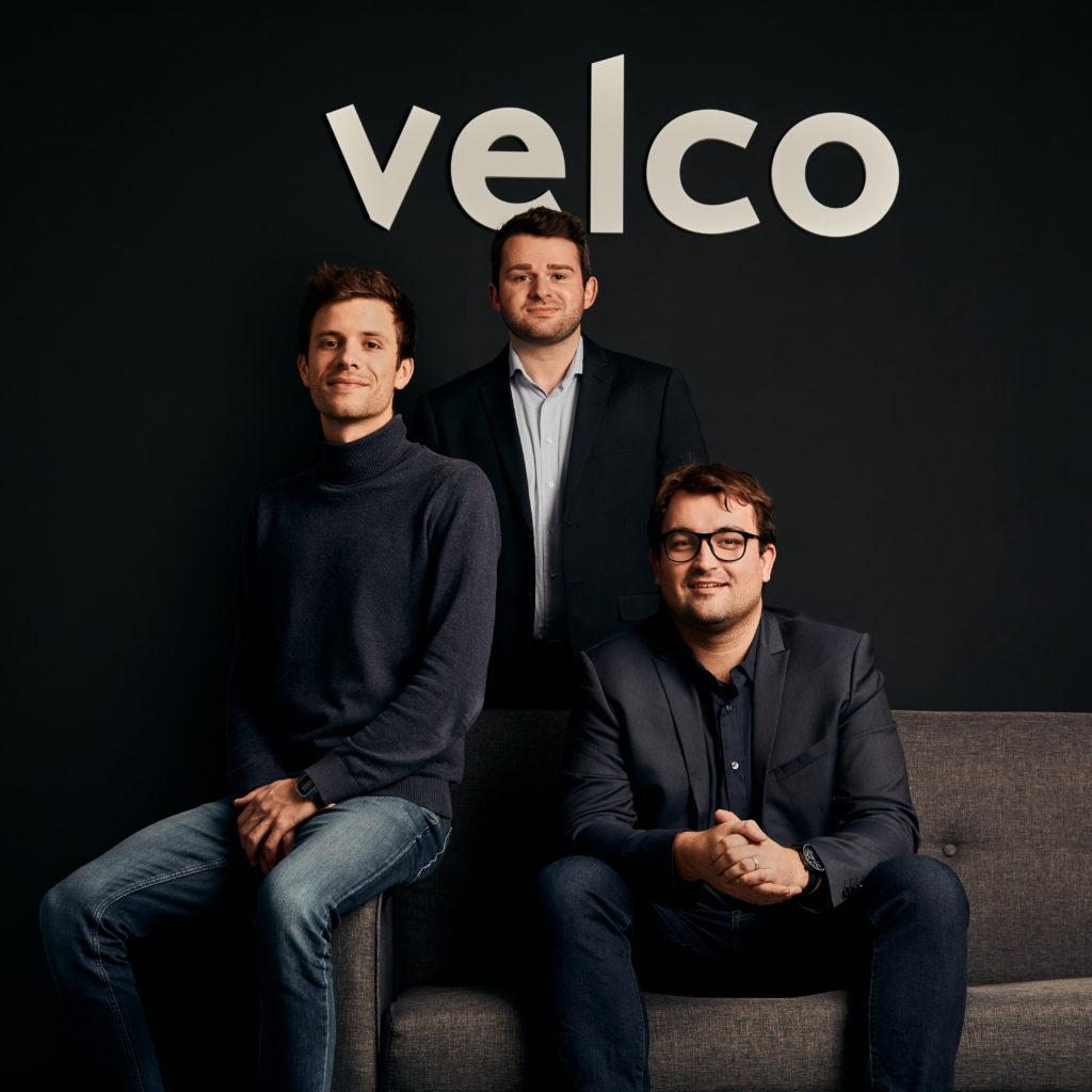 cofondateurs_Velco