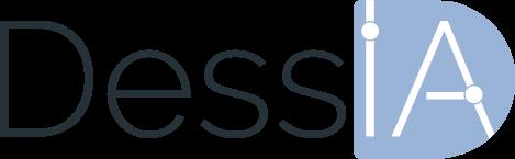 Logo Dessia