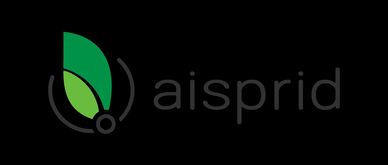 Logo Aisprid